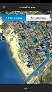 Download GTA 5 Apk [October-2021] OBB Data for Android & IOS 4